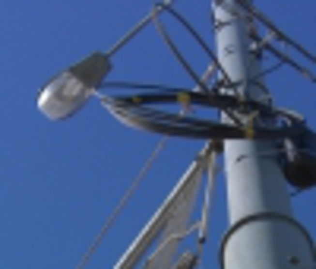 In the cable sector will put things in order