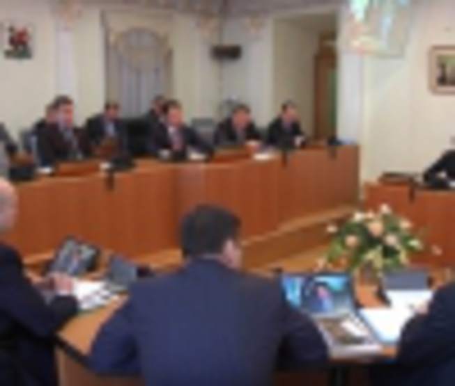 Allocated nearly 2 billion rubles on capital repairs of houses in Kazan