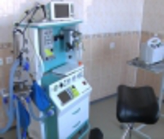 Mayor of Kazan promised to open the advanced gynecology department by March, 8th