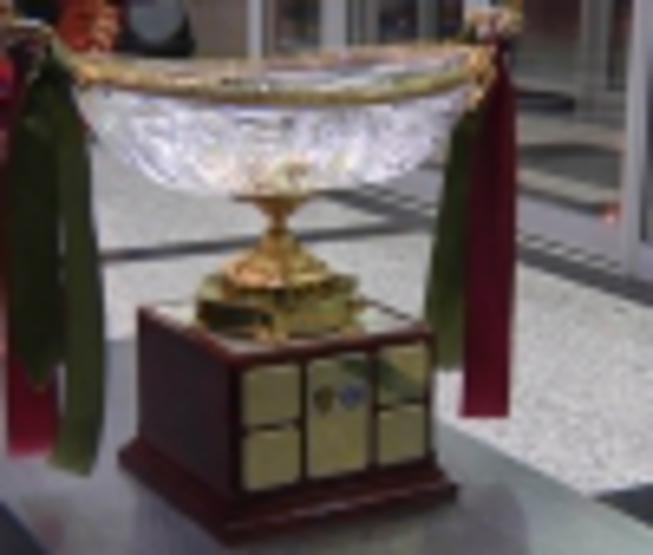 """Rubin"" has devoted a victory to the Kazan woman fans"
