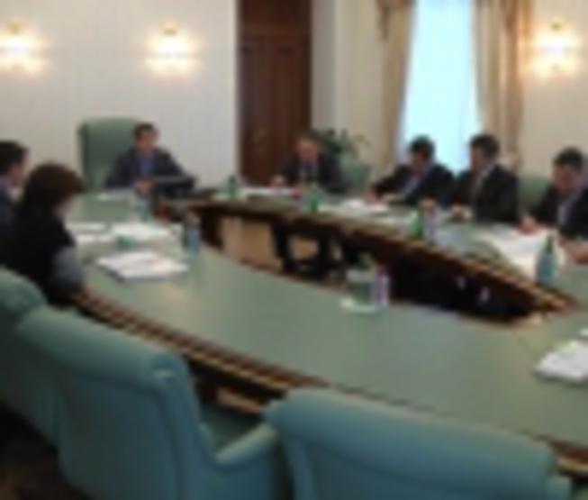 In Kazan capital repairs in 160 apartment houses will begin