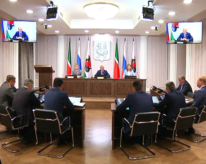 В Казани в выборку Всероссийской сельскохозяйственной переписи включено 13910 объектов