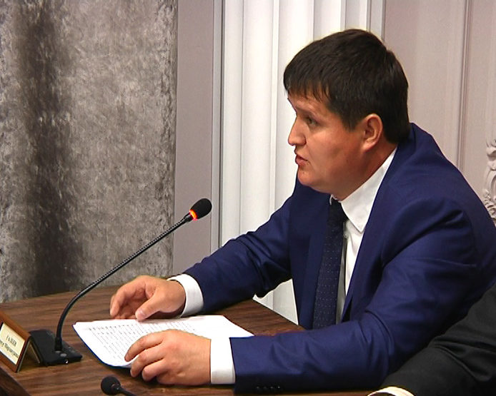 В 2016 году в Казани прошло 48 рейдов по пресечению несанкционированной торговли животной продукцией