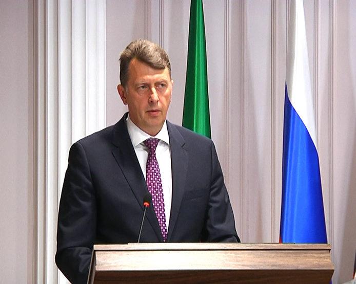 Финансирование дорожных работ на 2016 год в Казани увеличено в 2 раза