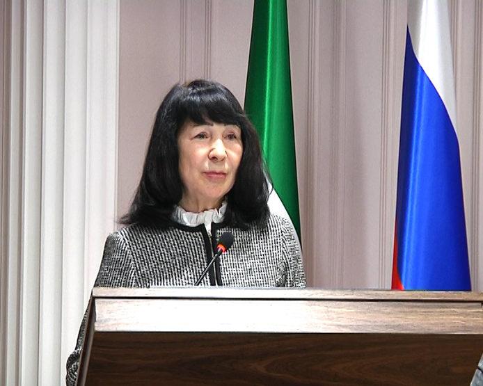 В 2016 году в Казани поставлен новый демографический рекорд