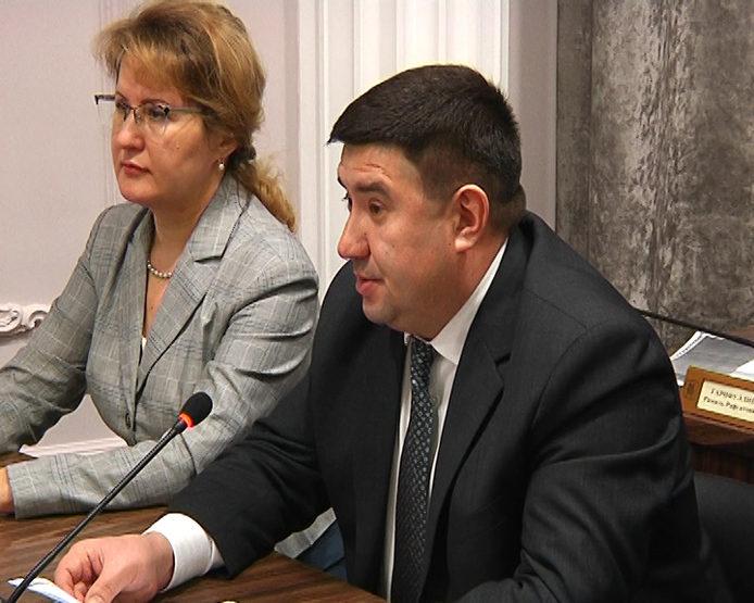 На Крещение в Казани будет подготовлено 5 купелей