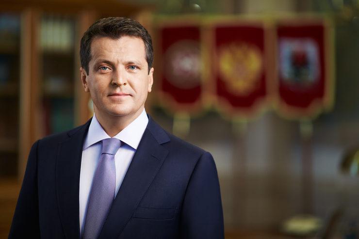 Ильсур Метшин лидирует в февральском рейтинге глав столиц субъектов ПФО