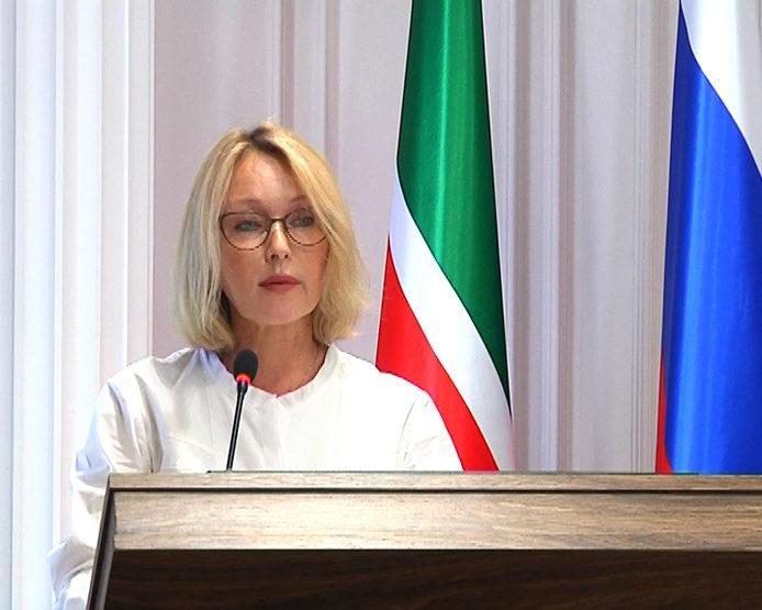 В Казани утвержден 21 новый проект торговых павильонов