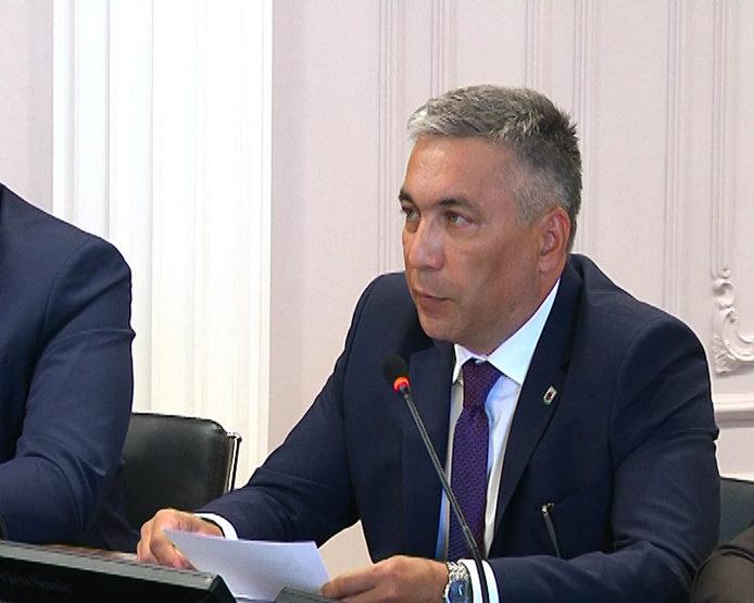 В Казани программа по капремонту поликлиник выполнена на 24%