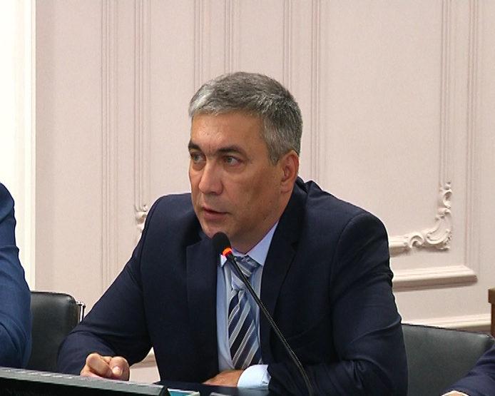 Тепло подано во все многоквартирные дома и учреждения социальной сферы Казани