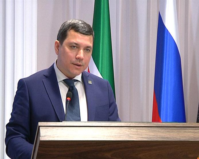 В Казани в 2018 году продолжится масштабный капремонт медицинских учреждений