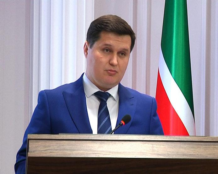 Казанның ветеринария хезмәте 2017 елда 264 тонна сыйфатсыз продукцияне сатудан тыйган