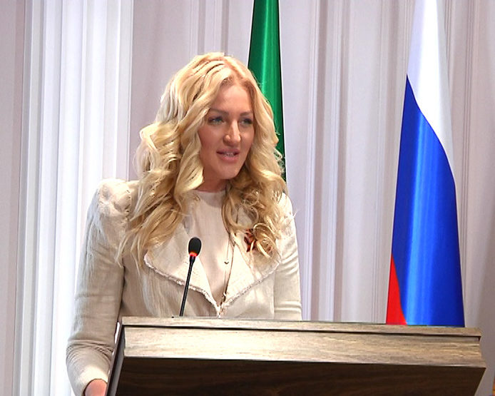 12 мая в Казани открывается летний туристический сезон