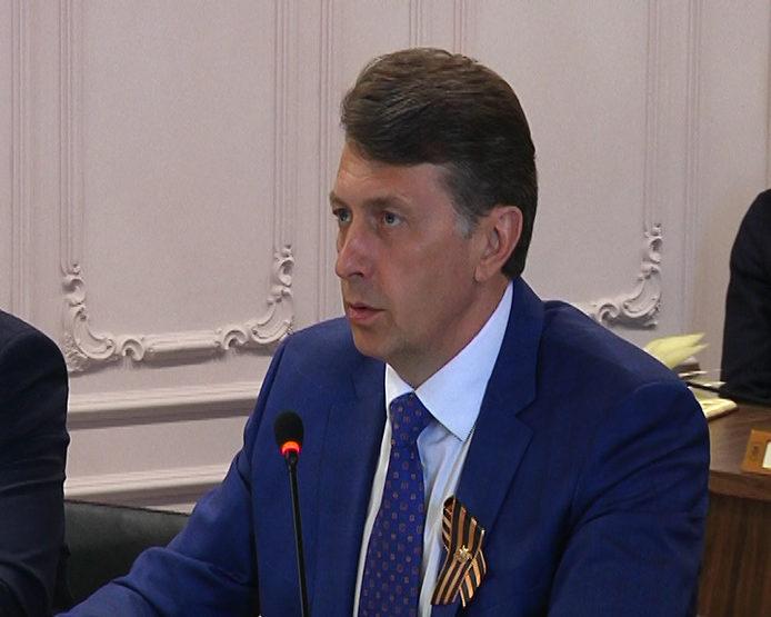 55 тыс. казанцев приняли участие в общегородском субботнике