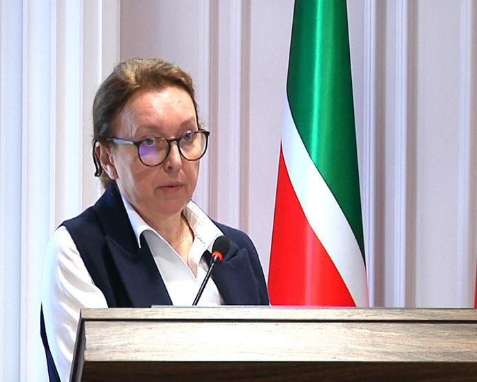 В Казани стартуют обсуждения проекта Генплана города на публичных слушаниях