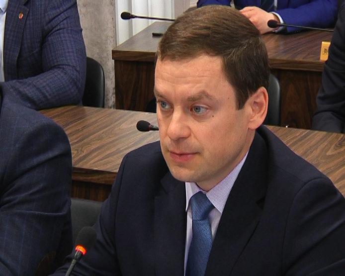 Казанцы смогут погашать денежные обязательства через портал Госуслуг РФ и портал услуг РТ