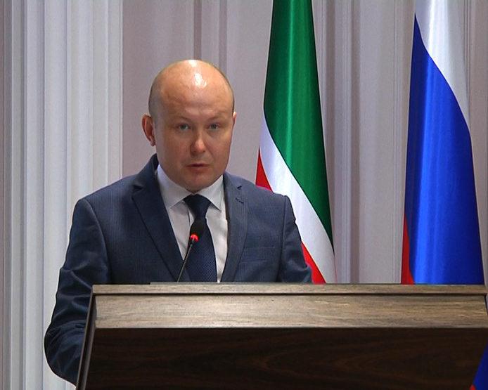1 сентября в Казани откроются 3 новые школы