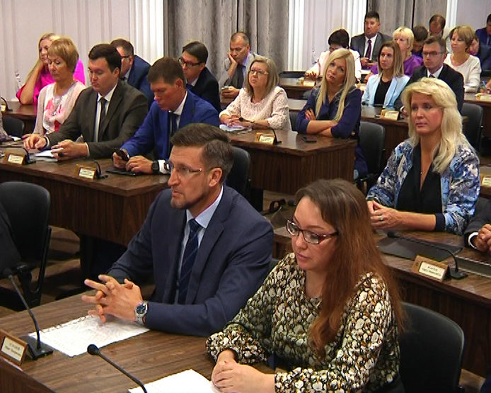 В Казани впервые пройдет Международный фестиваль национальных традиций «Хазинэ»