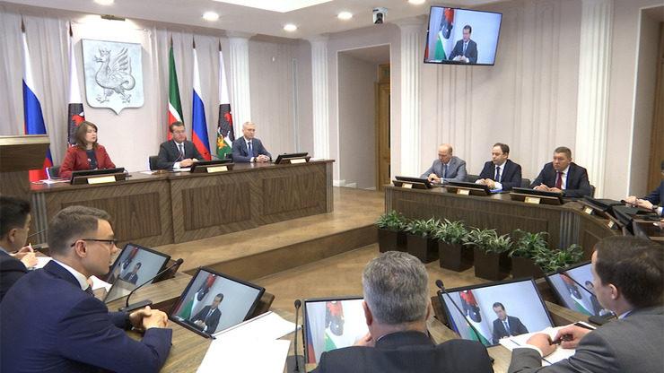 Количество свалок в Казани в 2018 году сократилось на 27%
