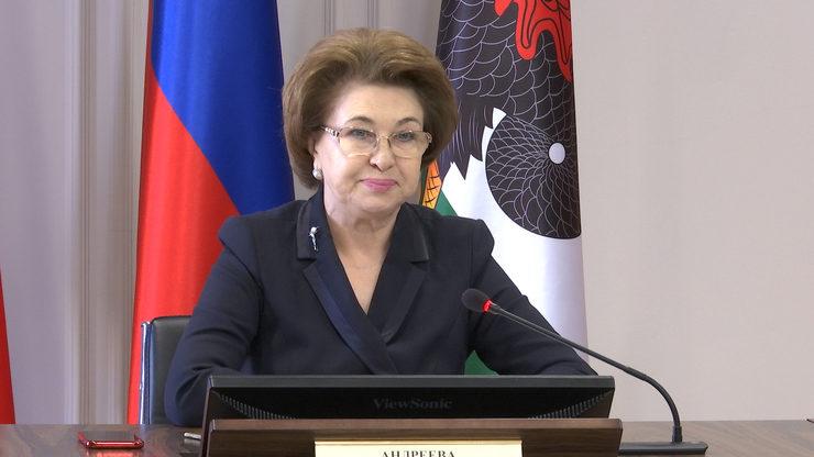 В Казани подвели итоги конкурса муниципальных служащих