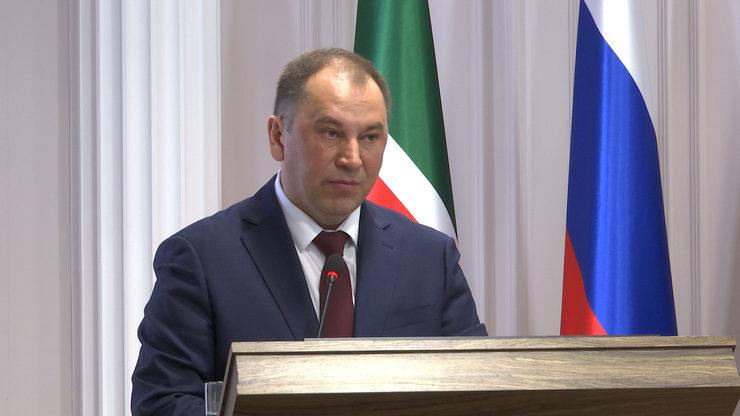 Уровень безработицы в Казани в апреле составил 0,62%