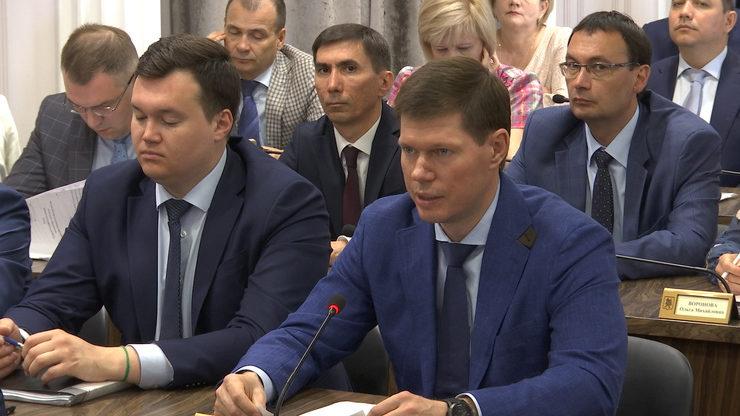 В Казани начинаются опрессовки тепловодов