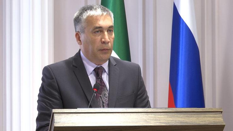 В Казани утвердили типовые проекты контейнерных площадок для раздельного сбора мусора