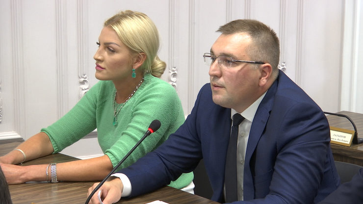 Мэр Казани поручил ускорить работу по наведению порядка в подземных пешеходных переходах