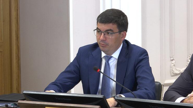 В Казани зарегистрировано почти 6 тыс.самозанятых