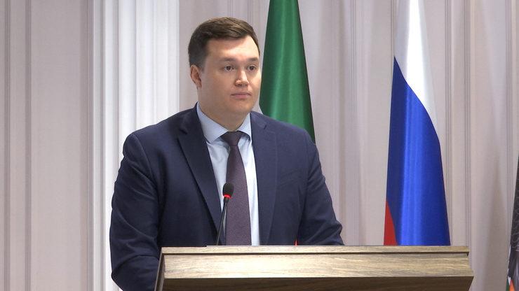 В Казани принимается новая программа поддержки малого бизнеса сроком на 5 лет