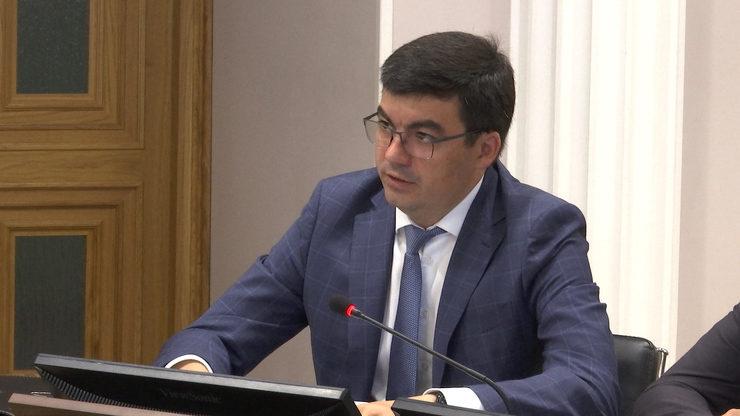 За 6 месяцев 2019 года общественный транспорт Казани перевез 126 млн пассажиров