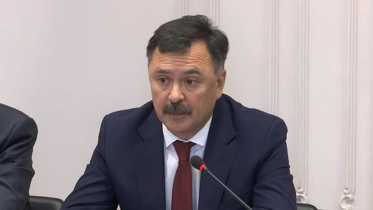 1 октября в Казани стартует Декада пожилых людей
