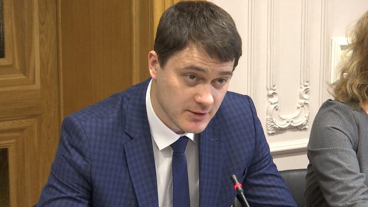 В 2020 году казанцы впервые смогут пройти Всероссийскую перепись населения в интернете