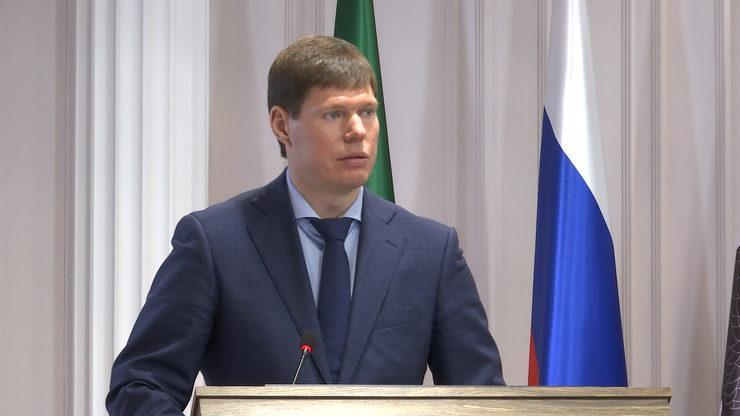 За три года в Казани капитально отремонтировали 757 домов