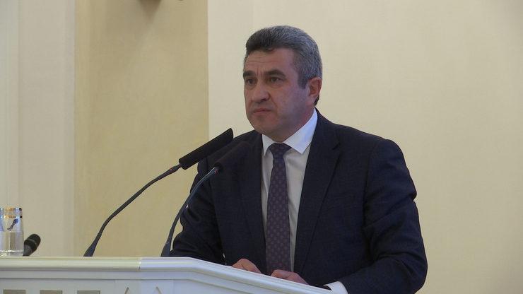 28 new kindergartens were opened in Tatarstan in 2018-2019