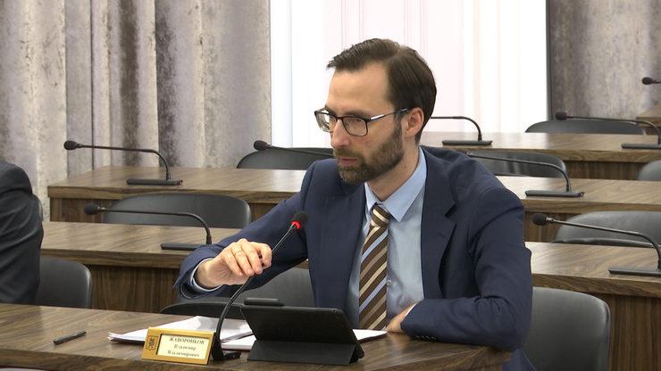 39 new cases of coronavirus infection confirmed in Tatarstan