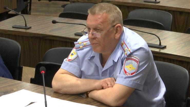 В Казани за нарушение санитарных норм составлено более 6 тыс.протоколов