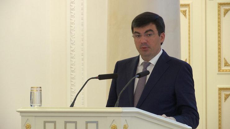 Казанские предприниматели начали пользоваться муниципальным пакетом мер поддержки МСБ