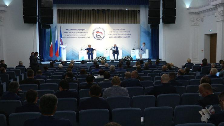 Мэр Казани прокомментировал выдвижение Рустама Минниханова кандидатом на должность Президента РТ