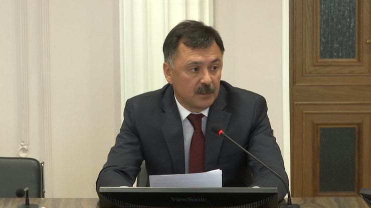 249 казанцев направлены к местам прохождения военной службы
