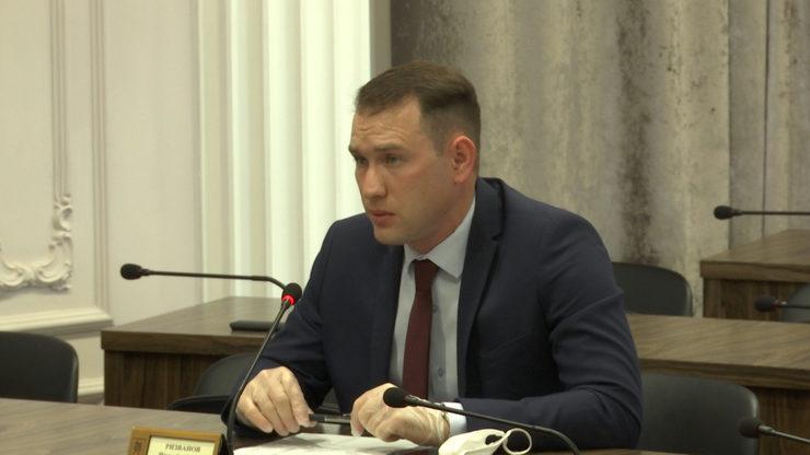 В Казани отложили работу пришкольных лагерей до следующего этапа снятия ограничений