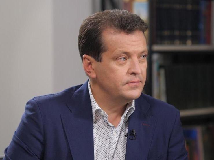 «Почему Казань такая?»: Ильсур Метшин дал интервью Максиму Шарафутдинову