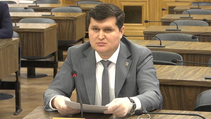 В феврале в Советском районе Казани откроется вторая государственная ветклиника