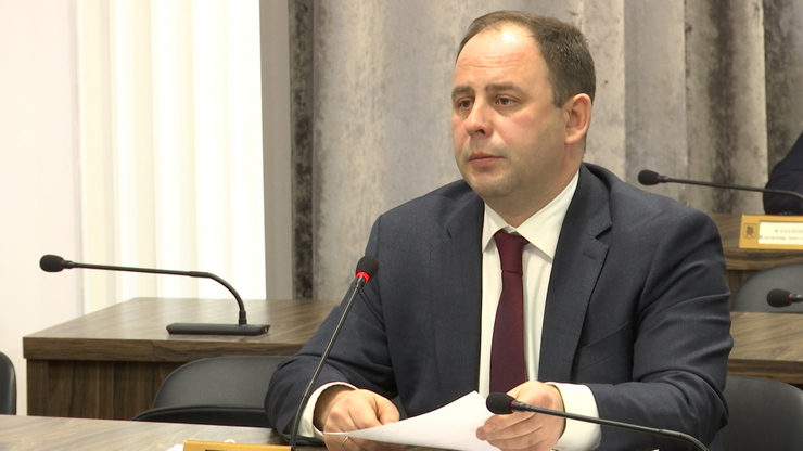 Казанда 2020 елда шәһәрнең барлык 6 эре мәдәни үзәгендә капиталь ремонт программасы тәмамланды