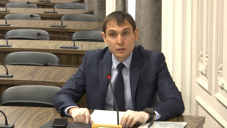 По итогам 2020 года доходная часть бюджета Казани перевыполнена на 4 млрд рублей