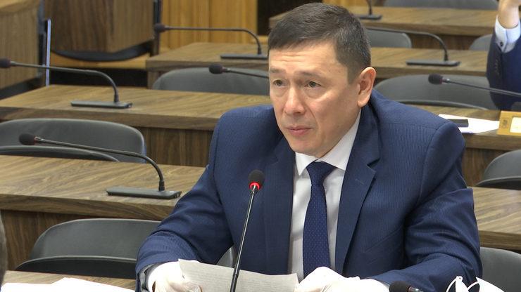 В Казани рекламные компании начнут выплачивать отсроченные платежи со 2 квартала 2021 года