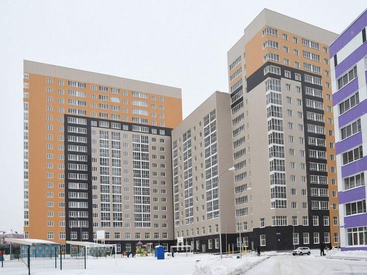 Ильсур Метшин: «Казань сохранила позиции активно развивающегося и строящегося города»