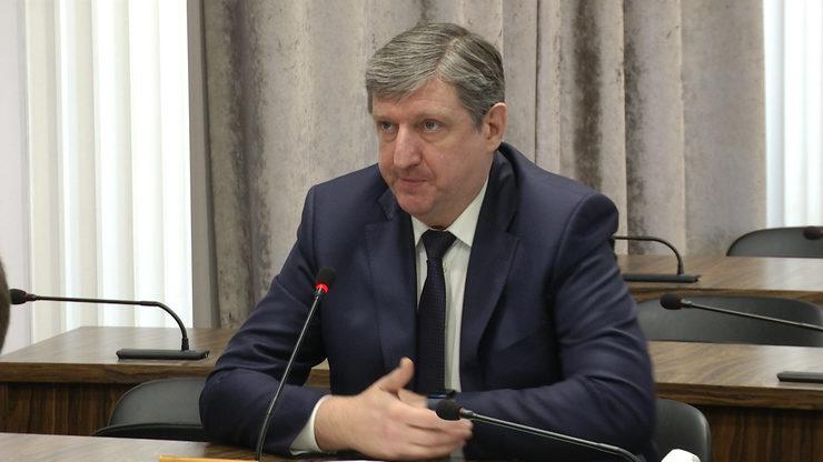 В 2020 году в бюджет Казани поступило 1,7 млрд рублей неналоговых доходов от аренды и продажи муниципального имущества