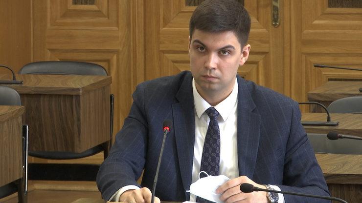 2020 елда Казанда административ хокук бозулар саны 17%-ка кимегән