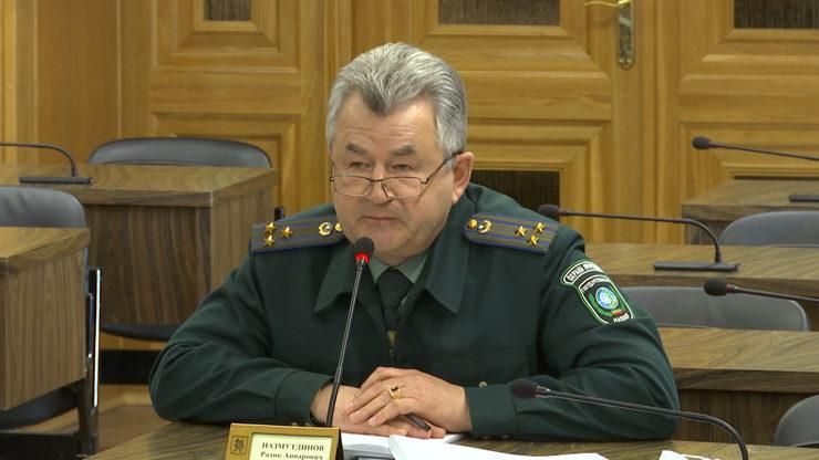 За 2020 год в Минэкологии Татарстана поступило 3777 обращений от казанцев